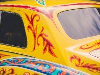 1965 Rolls-Royce The John Lennon Phantom V, 5 of 13