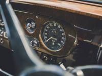 1965 Rolls-Royce The John Lennon Phantom V, 10 of 13