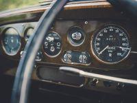 1965 Rolls-Royce The John Lennon Phantom V, 11 of 13