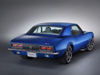 1967 Chevrolet Camaro Hot Wheels Concept, 2 of 2