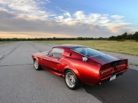 1967 Classic Recreations Shelby GT500CR, 2 of 8