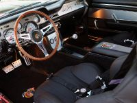 1967 Classic Recreations Shelby GT500CR, 5 of 8