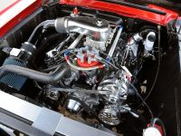 1967 Classic Recreations Shelby GT500CR, 6 of 8
