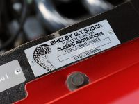 1967 Classic Recreations Shelby GT500CR, 8 of 8