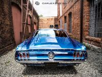 1967 Ford Mustang Fastback by Carlex Design, 4 of 17