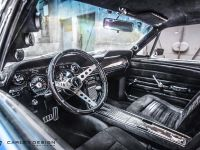 1967 Ford Mustang Fastback by Carlex Design, 5 of 17