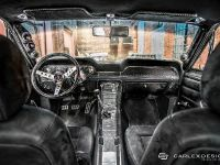 1967 Ford Mustang Fastback by Carlex Design, 6 of 17