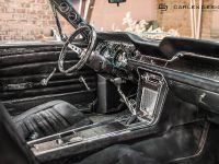 1967 Ford Mustang Fastback by Carlex Design, 7 of 17