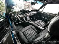 1967 Ford Mustang Fastback by Carlex Design, 8 of 17