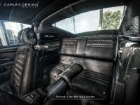 1967 Ford Mustang Fastback by Carlex Design, 9 of 17
