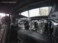 thumbnail image of 1967 Ford Mustang Fastback by Carlex Design