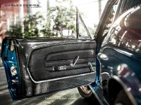 1967 Ford Mustang Fastback by Carlex Design, 12 of 17