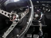 1967 Ford Mustang Fastback by Carlex Design, 13 of 17