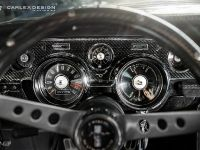 1967 Ford Mustang Fastback by Carlex Design, 14 of 17