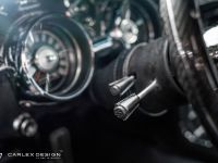 1967 Ford Mustang Fastback by Carlex Design, 15 of 17