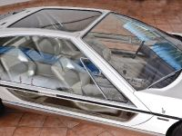 1967 Lamborghini Marzal concept, 2 of 5
