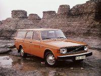 thumbnail image of 1967 Volvo 145