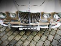 1968 Jaguar 420 by Carbon Motors, 5 of 39