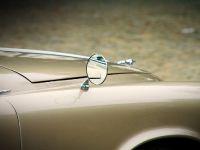 1968 Jaguar 420 by Carbon Motors, 6 of 39