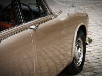 1968 Jaguar 420 by Carbon Motors, 7 of 39