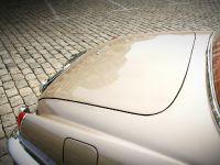 1968 Jaguar 420 by Carbon Motors, 8 of 39