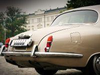 1968 Jaguar 420 by Carbon Motors, 10 of 39
