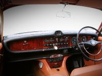 1968 Jaguar 420 by Carbon Motors, 16 of 39