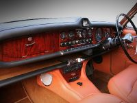 1968 Jaguar 420 by Carbon Motors, 18 of 39