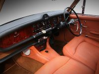 1968 Jaguar 420 by Carbon Motors, 19 of 39