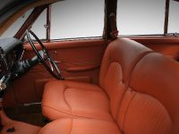 1968 Jaguar 420 by Carbon Motors, 21 of 39