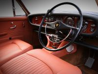 1968 Jaguar 420 by Carbon Motors, 22 of 39