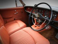 1968 Jaguar 420 by Carbon Motors, 23 of 39