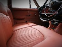 1968 Jaguar 420 by Carbon Motors, 25 of 39