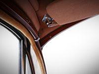1968 Jaguar 420 by Carbon Motors, 27 of 39