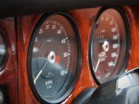 1968 Jaguar 420 by Carbon Motors, 30 of 39