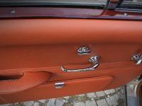 1968 Jaguar 420 by Carbon Motors, 31 of 39