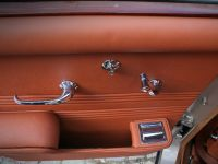 1968 Jaguar 420 by Carbon Motors, 34 of 39