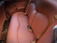1968 Jaguar 420 by Carbon Motors, 35 of 39