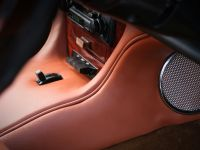 1968 Jaguar 420 by Carbon Motors, 37 of 39