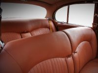 1968 Jaguar 420 by Carbon Motors, 38 of 39