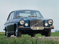 thumbnail image of 1968 Volvo 164