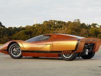thumbnail image of 1969 Holden Hurricane Concept