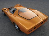 thumbnail image of 1969 McLaren M6GT