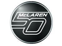1969 McLaren M7C and MP4-12C Spider, 3 of 4