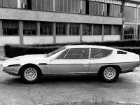 1970 Lamborghini Espada Models , 2 of 4