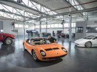 1970 Lamborghini Espada Models , 4 of 4