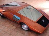 1970 Lancia Stratos HF Zero, 1 of 5