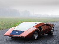 thumbnail image of 1970 Lancia Stratos HF Zero