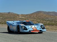 1971 Porsche 917K, 2 of 10