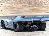 1971 Porsche 917K, 4 of 10